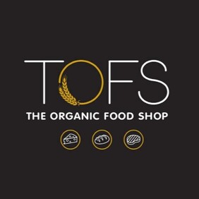 The Organic Food Shop
